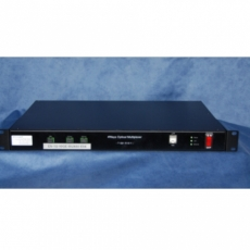 Ethernet Optical Link 10 Gbit / CATV / TVRO