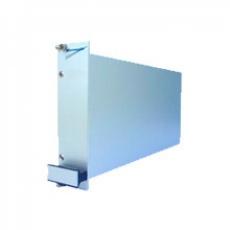 EN 505-EN 506 Tel Line Full-Duplex