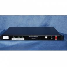 Ethernet Optical Link 10 Gbit / CATV / TVRO