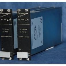 Analog Optical Fiber Link 10 - 1000 MHz