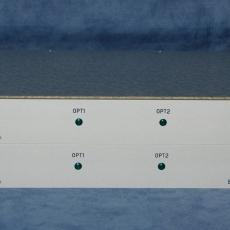 Telemetry Optical Fiber Link